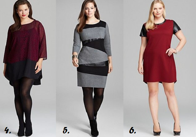 Plus Size Dresses At Bloomingdales Shapely Chic Sheri Plus Size