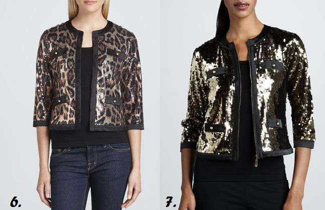 9544fcf1e3c Plus Size Jackets at Neiman Marcus for curvy girls - Shapely Chic ...
