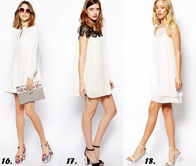 all-white-party-dress-options-plus-size-curvy-fashion-blog - Shapely ...
