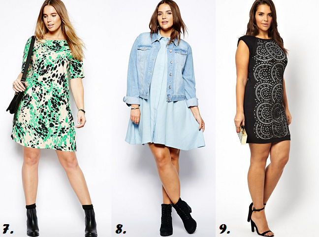 56b126ad9c2 ... plus-size-chambray-and-printed-dresses-summer-2014-curvy-fashion-blog.png  ...