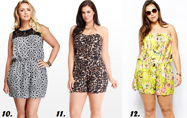 bad7cf96da2 ... plus-size-printed-rompers-spring-summer-2014-fashion.png ...
