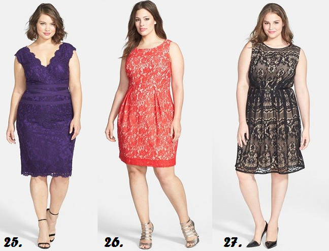 b047ab0cb8128 plus-size-cocktail-dresses-summer-wedding-2014-curvy-fashion-blog ...