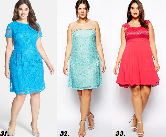 plus-size-garden-wedding-guest-dresses-curvy-women-fashion-blog ...