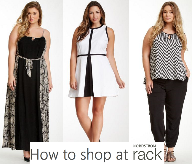 8ef989b948a0 how-to-shop-nordstrom-rack-plus-size-curvy-fashion-blog - Shapely ...
