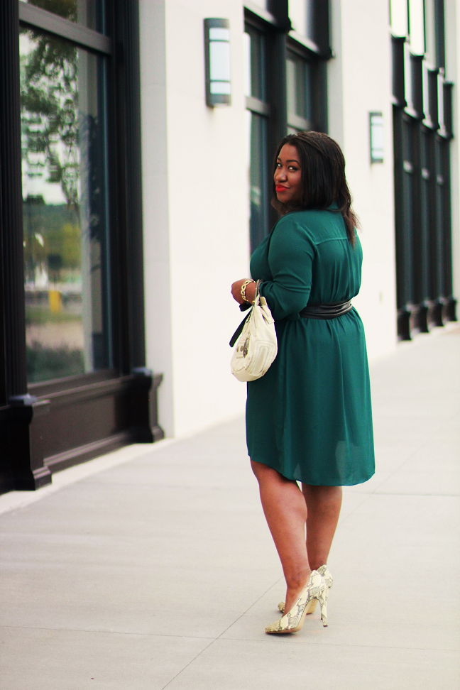 what to wear transitioning into fall part ii shapely