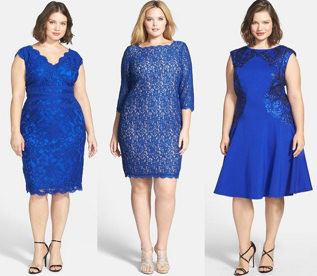 c15f8a278a0 plus-size-blue-lace-dresses-holiday-curvy-fashion-blog - Shapely ...