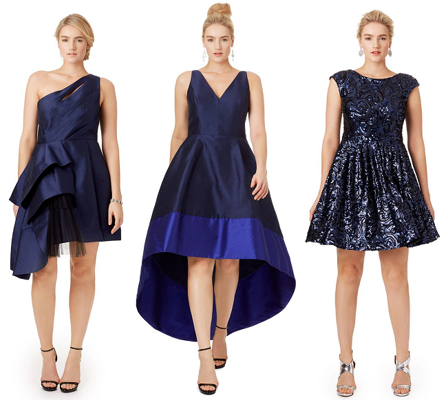 3c59c737544fd plus-size-dark-blue-dresses-rent-the-runway-curvy-fashion-blog ...