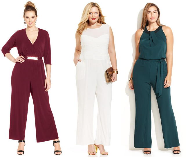 eba56e65a15a8 plus-size-holiday-jumpsuits-curvy-fashion-blog - Shapely Chic Sheri ...