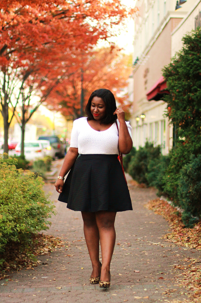 1459352058 plus-size-skater-skirt-fall-outfit-ideas-curvy-fashion-blog ...