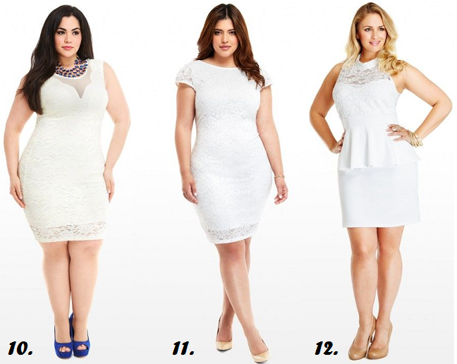 582aa625745 white-dresses-for-curvy-women-fashion-blog - Shapely Chic Sheri ...