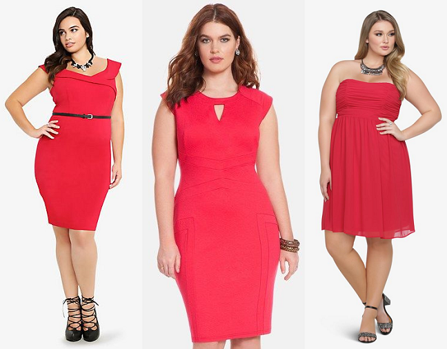 c7d28b5cd5f ... plus-size-colorful-dresses-work-office-wear-curvy-fashion-blog-150x150.png  ...