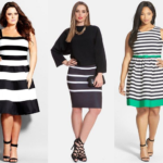 c4d5a48b12ad1 ... plus-size-statement-stripes-spring-trend-curvy-fashion-blog-150x150.png  ...