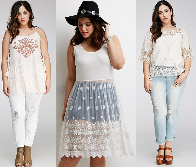 414f0043049 plus-size-boho-chic-outfit-ideas-spring-2015-trend-curvy-fashion-blog