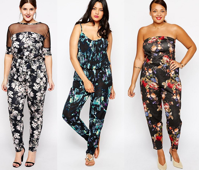 1702d027d79 plus-size-printed-jumpsuits-asos-curvy-fashion-blog - Shapely Chic ...