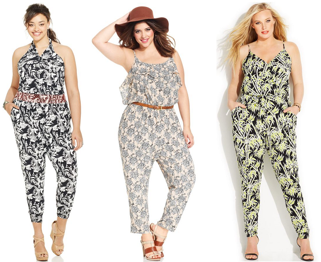 527207c60041 plus-size-printed-jumpsuits-spring-summer-2015-curvy-fashion-blog ...
