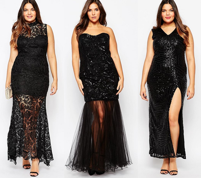 Follow Previous Post 30 Plus Size New Year S Eve Dresses