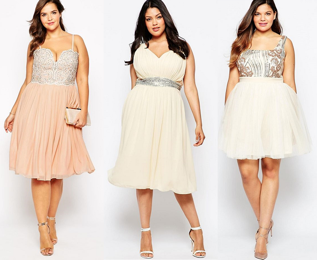 plus-size-blush-pink-new-years-eve-sequin-dresses-curvy-fashion-blog ...