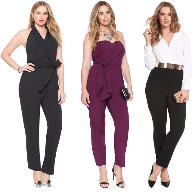 5b993dc55aa plus-size-red-wine-jumpsuit-nye-outfit-2015-curvy-fashion-blog ...