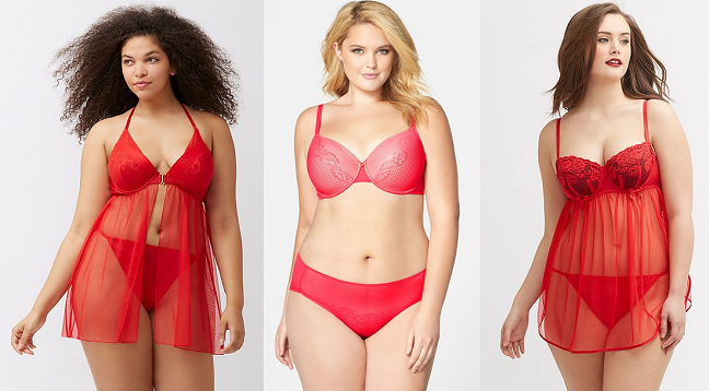 5eac2d586 plus-size-red-lingerie-bras-panties-valentines-day-2016-curvy-fashion-blog