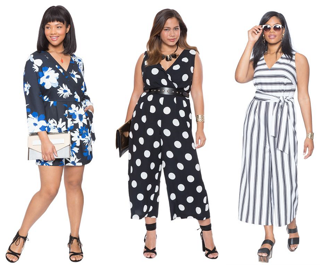 bbc4e612f3c6 ... plus-size-printed-jumpsuits-rompers-summer-2016-curvy-fashion-blog.png  ...