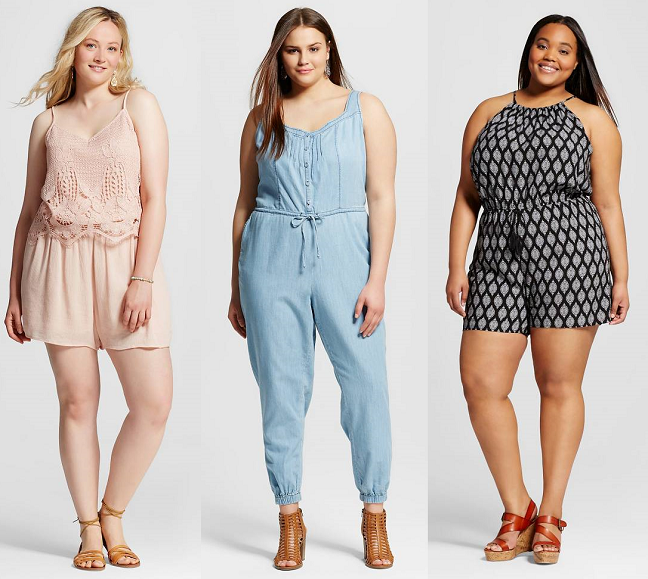 5c9b6620e5e plus-size-rompers-jumpsuits-summer-2016-curvy-fashion-blog - Shapely ...
