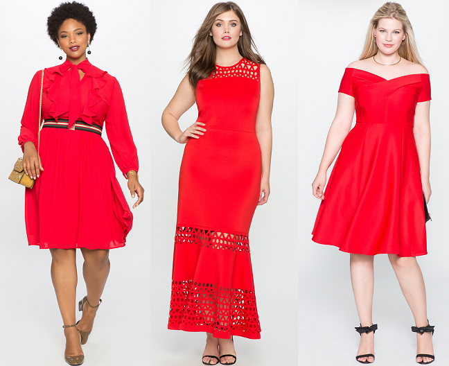 1d948a76f23 plus-size-red-holiday-dresses-gowns-2016-curvy-fashion-blog ...