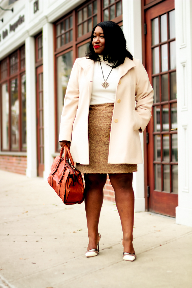 plus-size-office-outfit-ideas-winter-to-spring-curvy-fashion ...
