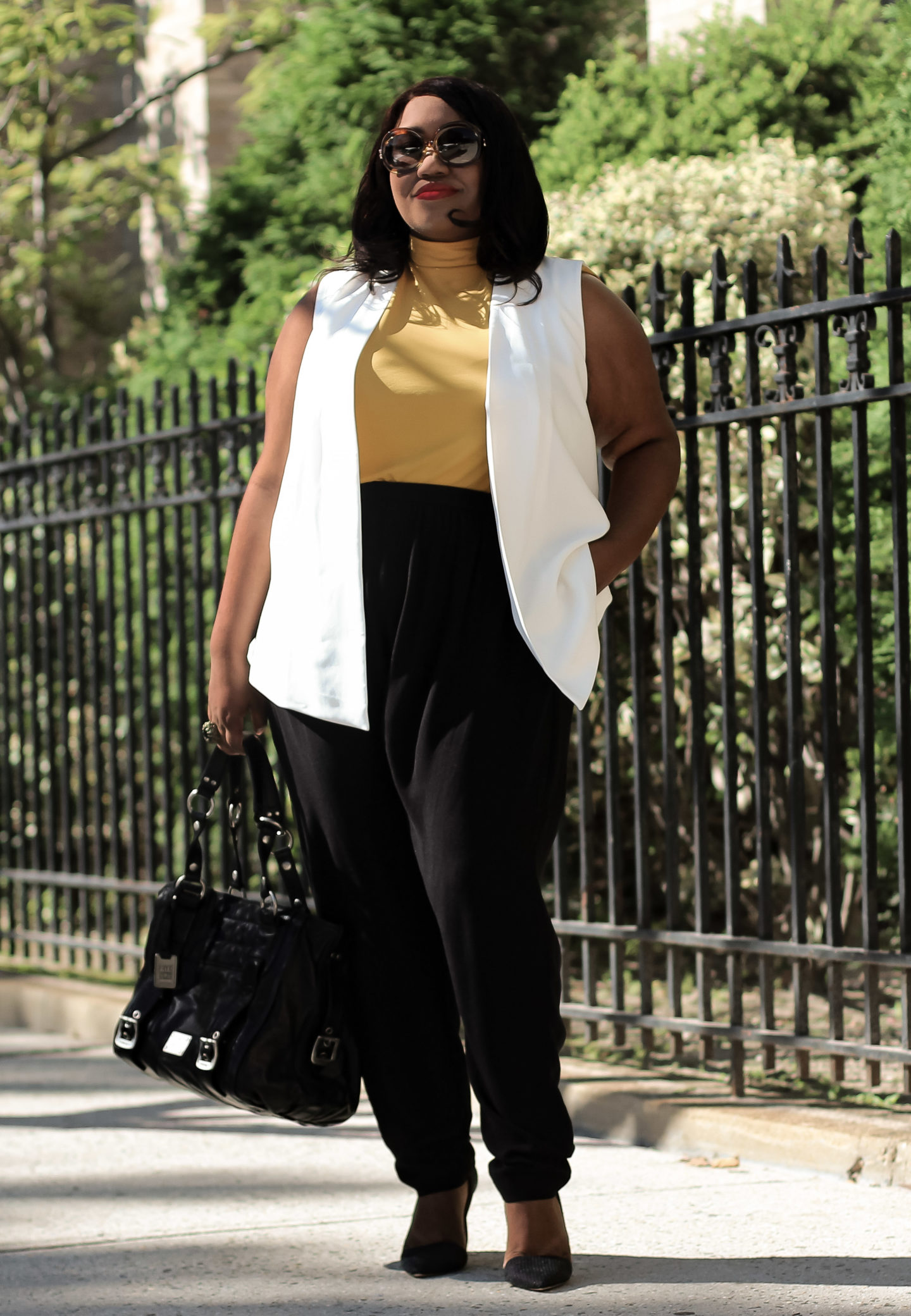 what to wear to the office transitional fall