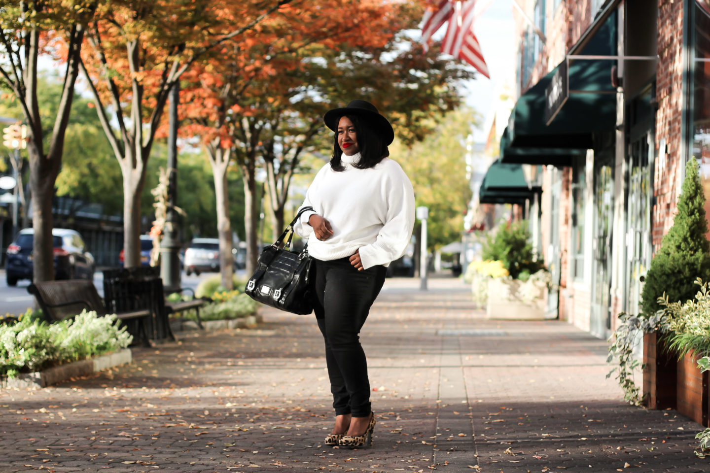Plus Size Sweaters For Fall Knit Pick Shapely Chic Sheri
