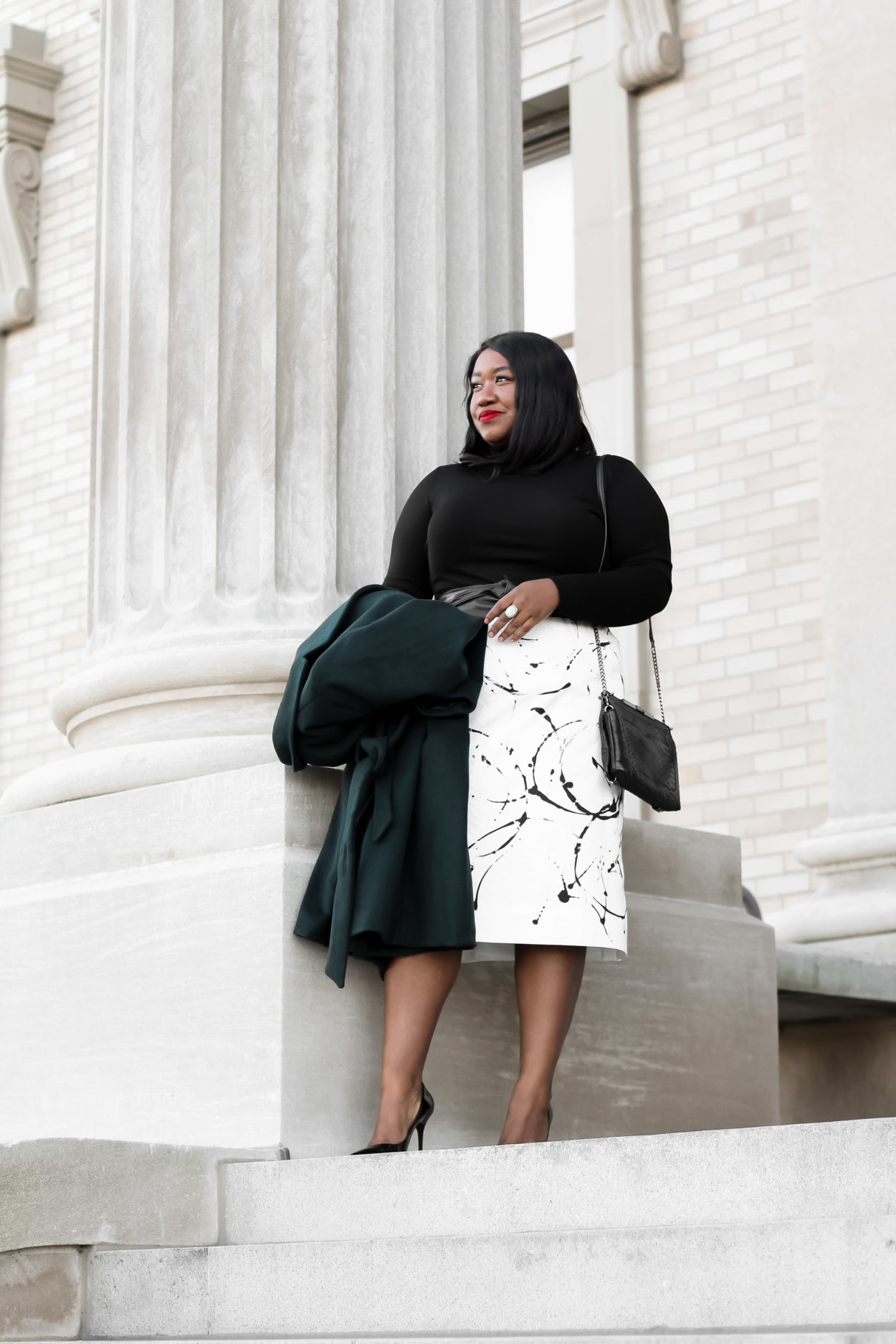 plus-size-winter-work-outfit-idea-curvy-fashion-blog