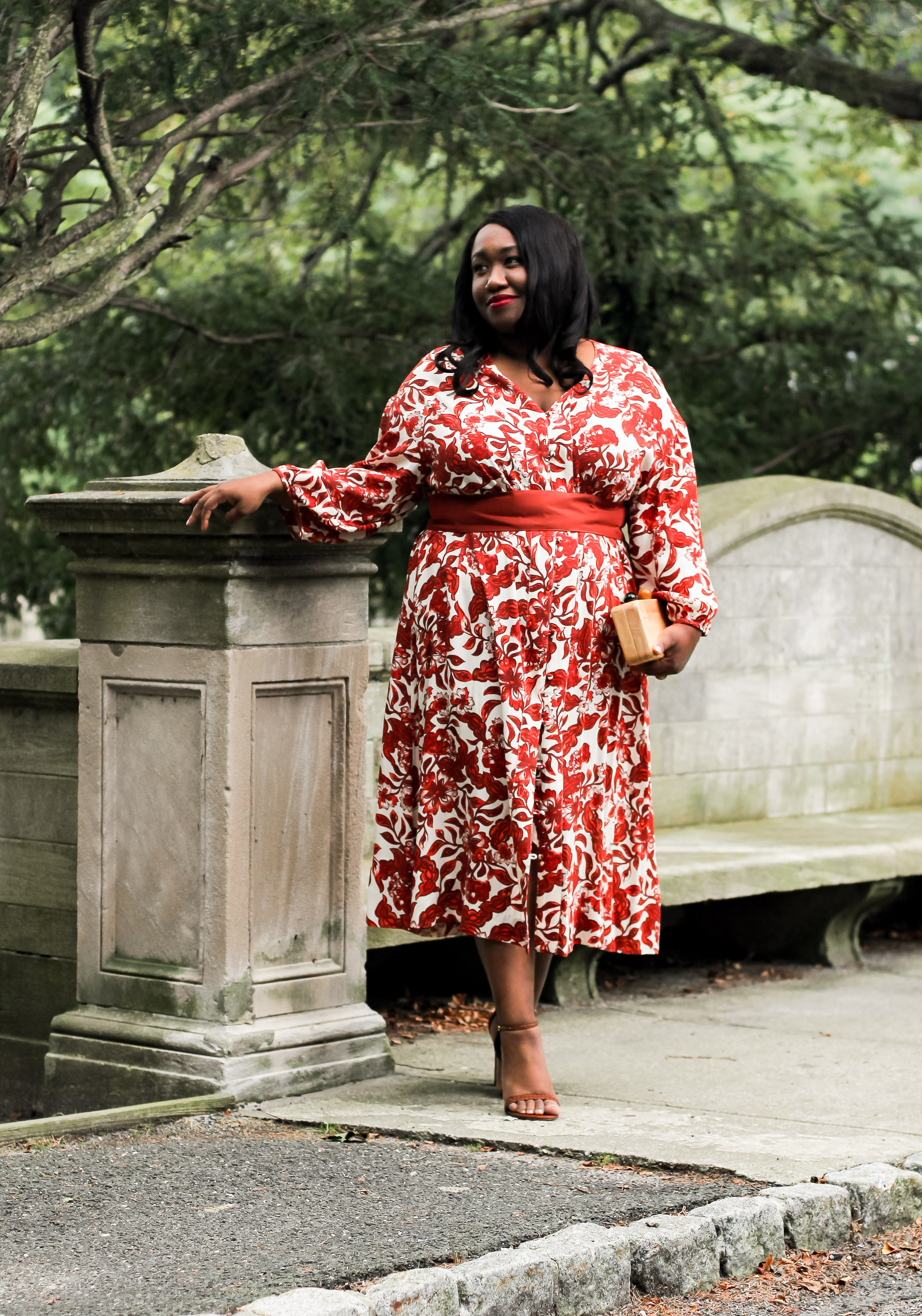 Plus Size Fall Wedding Guest Dresses Shapely Chic Sheri Plus