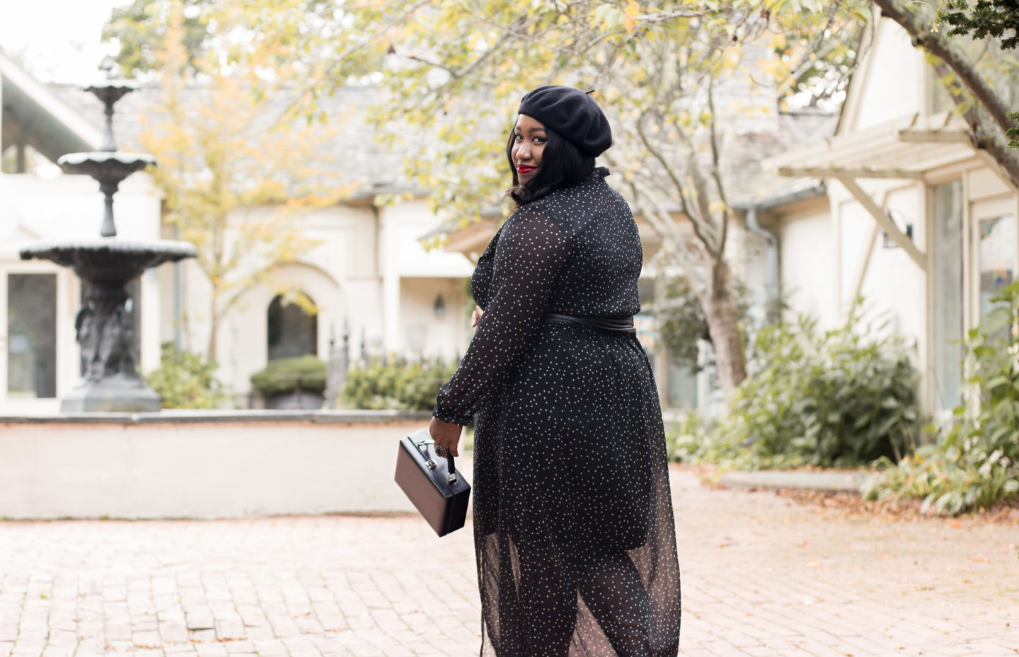 d432231c57 Plus Size Fall Outfit Ideas - Shapely Chic Sheri - Plus Size Fashion Blog  for Curvy Women